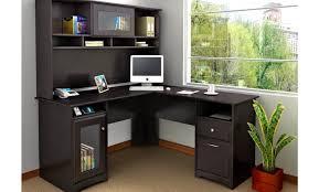 furniture computer desks at ikea l shaped desk sauder also computer desk with hutch ikea furniture desk armoire computer armoire desk ikea desk