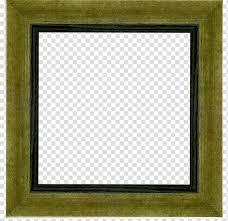 Frame Gratis, Vintage Green Frame <b>transparent</b> background PNG ...