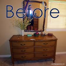 refinishing bedroom furniture ideas. Refinish Bedroom Furniture Ideas Homedesignview Co Refinishing Homedesignview.co