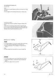 bmw k k repair manual 15
