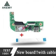 Buy asus <b>usb audio board</b> cable and get free shipping on AliExpress