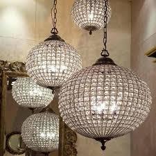creative of art chandelier best ideas about art art deco chandeliers art deco lighting reions