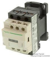 lc1d18u7 schneider electric contactor tesys d series 690 vac 3 schneider electric lc1d18u7