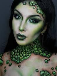 makeup jpg