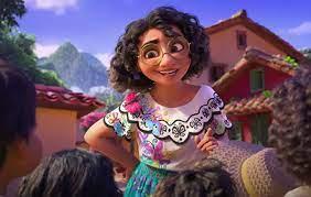 Disney-Magie: Erster Teaser-Trailer zu ...