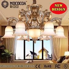 moroccan chandelier moroccan chandelier supplieranufacturers at alibaba com