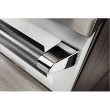 kitchenaid 48 range. 48\u0027\u0027 6-Burner With Griddle, Dual Fuel Freestanding Range, Commercial- Kitchenaid 48 Range G