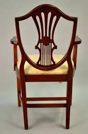 dining room chairs ebay dining chairs small vine size shield back dining room chairs in