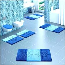 light blue bath rugs bathroom rug sizes bath rug sizes small size of interior bathroom rug