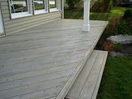 deck paint color ideasIndeck Paint Color Ideas Behr Outdoor Deck Colors  alternatuxcom