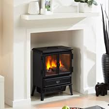 Electricstoves Electric Stoves Product Categories Furniture And Fireplaces