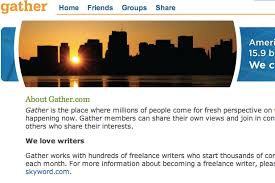 creative writing opportunities lance creative writing jobs online formation department home