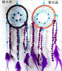 The Heirs Dream Catcher Dream Catcher The Heirs More information Djekova 73