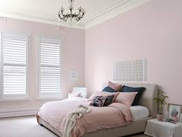 Great For Bedroom Paint Color Rose Color Paint For Bedroom Relaxing Colors  For Bedroom Bedroom Design