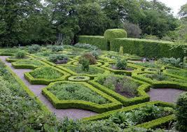 Small Picture Garden Design Garden Design with Herb gardens to visit Telegraph