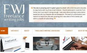 uncommon websites to get lance writing jobs the third site for finding lance writing jobs is lancewritingsgigs com this site has a lot of resources and tips to help one become a pro writer