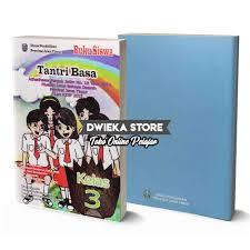 Buku paket sastri basa kelas 10 sma k13 shopee indonesia materi bahasa jawa kelas 9 semester 1 kurikulum 2013 guru ilmu soal ujian sekolah mata pelajaran bahasa jawa kelas 6. Bahasa Jawa Sd Tantri Basa Kelas 3 Dwiekastore