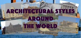 famous architectural buildings around the world. Modren World Throughout Famous Architectural Buildings Around The World