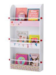 gallery ba nursery teen room furniture free. large size of white metal stained portable nursery bookcase free standing for kids gallery ba teen room furniture e
