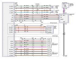 mitsubishi outlander stereo wiring diagram wiring diagram 2002 Ford Escape Radio Wiring Diagram 2003 mitsubishi wiring diagram 2002 lancer es radio 2004 ford escape radio wiring diagram
