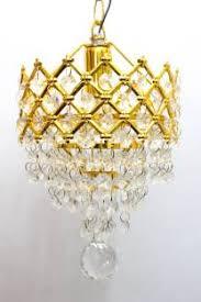 cheap chandelier lighting. Florance Pendants Ceiling Lamp Cheap Chandelier Lighting