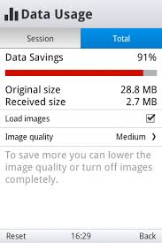 Download opera mini apk 39.1.2254.136743 for android. New Opera Mini For Java And Blackberry