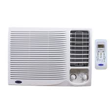 carrier air conditioner prices. carrier window ac 2 ton price bangladesh, air conditioner prices r