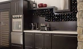 contemporary bar furniture. Cabinet Display Contemporary Bar Furniture Kitchen Cabinets Console Wet For Sale Maple