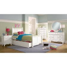 102 best Twin Bed images on Pinterest