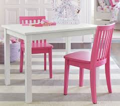 beautiful small table and chairs 25 best small round kitchen table in kids kitchen table