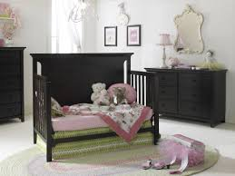 Pink And Green Home Decor Home Decor Best Idea Tips Interior Decoration Bedroom High