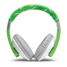 5 Aspects That Determine Comfort and Fit of Headphones