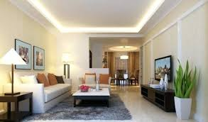 indirect lighting ceiling. Unique Lighting Indirect Ceiling Lighting Lights  Lamps Modern Living Room Look Glamorous For R