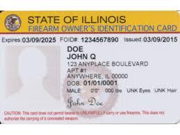 Peoria Tougher Public Pcav Applauds Radio Legislation Gun