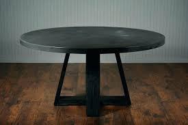 concrete kitchen table top concrete kitchen table top custom concrete table tops best dining room design concrete kitchen table top