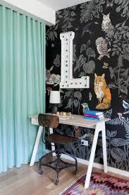 kids learnkids furniture desks ikea. View In Gallery Kids Learnkids Furniture Desks Ikea
