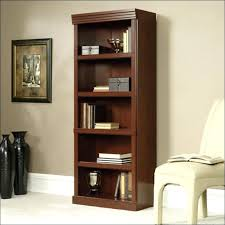 solid cherry bookcase cherry bookcase with glass doors solid cherry bookcase with doors