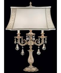 medium size of schonbek sophia inch high table lamp capitol lighting engaging lamps for bedroom uk