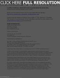 Marine Corps Resume How To Write Cpr Certification On Resume 100
