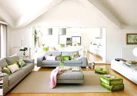 Minimalist Home Decor Minimalist Home Decor Minimalist Home Decor ...