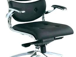 office chair with rubber wheels desk chair wheels office chair rubber wheels office chair wheels hardwood