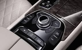 black kia k900 interior. comfort black kia k900 interior