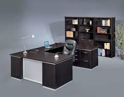 u shaped desk office depot. U Shaped Desk L Walmart Canada With Hutch Office Depot .
