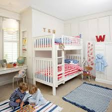 Cool bunk bed for girls Fun Loft Bed In The Nursery 100 Cool Bunk Beds For Children Avsoorg Loft Bed In The Nursery 100 Cool Bunk Beds For Children Interior