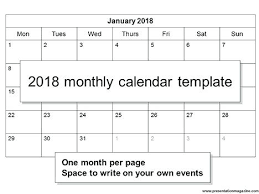 Family Birthday Calendar Template Perpetual Free – Jjbuilding.info