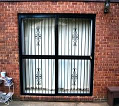 best way to secure a sliding glass door how to secure sliding glass door secure sliding glass door how to secure outside track sliding glass doors