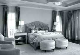 Grey Bedroom Decor Decorating Ideas For Grey Bedrooms Bedrooms Decor Ideas  New Beautiful Also Bedroom Drop
