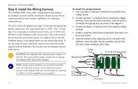 100 ideas garmin 740s wiring diagram on elizabethrudolph us Garmin Striker 7sv Wiring Diagram garmin gps wiring diagram best wiring diagram 2017 garmin striker 7sv wiring diagram vidos