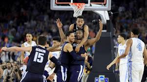 madness how to win your bracket pool science com