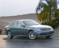 infiniti g35 4 door 2005. 2005 infiniti g35 sedan review ratings specs prices and photos the car connection infiniti 4 door